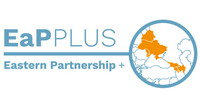STI International Cooperation Network for EaP Countries Plus (EaP PLUS)