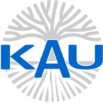 Kyiv Academic University